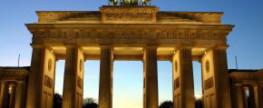 Leben und Wohnen in Berlin