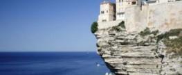 Die Insel Korsika