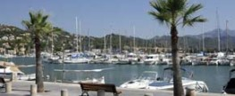 Yachturlaub auf Mallorca
