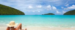 Das karibische Paradies – was Sie auf Hispaniola erwartet