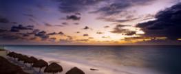 Die Riviera Maya