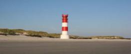 Die Ostseeinsel Fehmarn