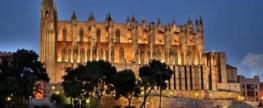 Mallorca – Transfer vom Flughafen / Hafen