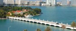 Urlaub in Florida – dem vielleicht schönsten Bundesstaat der USA
