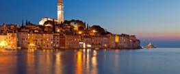 Urlaubszeit ist Familienzeit … Kroatien wir kommen