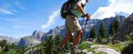Wanderurlaub im Tannheimertal in Tirol